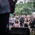Négynapos fesztiválszezon - ilyen volt a 2020-as Fekete Zaj Fesztivál