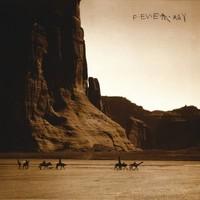 Fever Ray: Mercy Street