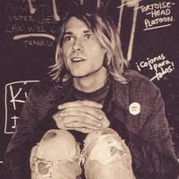 Kurt Cobain boldog képei