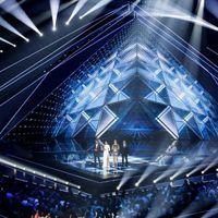 Amerika is megcsinálhatja a saját Eurovízióját