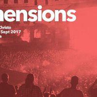 Vakáció feszt zenével – fesztiválok a közelben: Dimensions Horvátországban