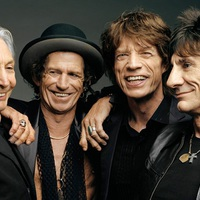 The Rolling Stones: Honk (lemezkritika)