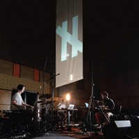 12z: Transfiguratio (lemezkritika)