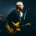 PAUL WELLER: True Meanings (Lemezkritika)