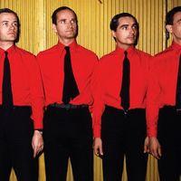 Az erőmű diadala - magyar zenészek a Kraftwerkről