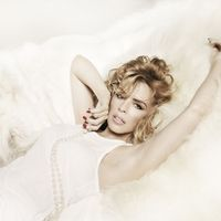 Így is, úgy is #1 – Kylie Minogue
