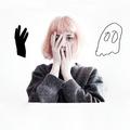 Randiznék ezzel a lemezzel - Szurcsik Erika (Unknown Child, Gustave Tiger) ajánlja Kim Gordon debütalbumát.