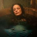 Popzene a terhességről és a szülésről. Halsey: If I Can't Have Love, I Want Power (lemezkritika)
