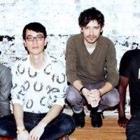Bloc Party: Octopus (kislemezdal) + egyteljeskoncert