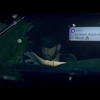Eminemet mindig mindenki csak kritizálja