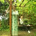 """""""Szorongó és apokaliptikus, de reménnyel és költészettel teli"""" - albumpremier! Imitation: Artificial by Nature"""