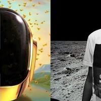 Magyar remix készült az új Daft Punk-album 15 másodperces beharangozójából