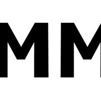 Mohammad (MMMD) és Rhys Chatham a Trafóban!