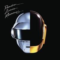 Újabb 15 másodperc a Daft Punk-albumból, amelynek már a címét is tudjuk
