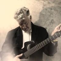 David Lynch elhozza a fényt