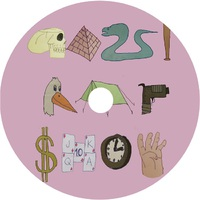 Gazsi Rap Show: Rap Show Album (lemezkritika)