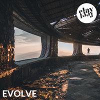 EP-premier! Clayfeet: Evolve