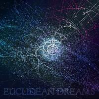Magyarradar - Euclidean Dreams