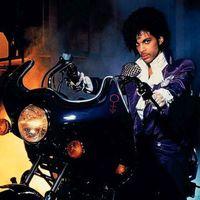 Királyverő, világverő – Prince lemezei 1978-1988 között