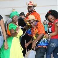 Több mint nyár - karibi hatások a popzenében