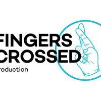 Fingers Crossed – A bookolás szépsége (Magyar koncertszervezők, promóterek 2018-ban 7.)