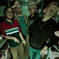 Stereomilk: Az – albumpremier!
