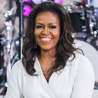 Questlove hatvan órás mixtape-et állított össze Michelle Obamának, meg is lehet hallgatni