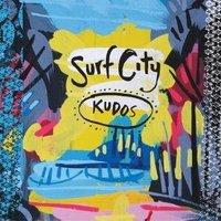 Surf City: Kudos