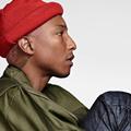 Pharrell végre elárulta a titkát