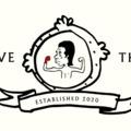 Nick Cave új online boltjában túlteng az erotika