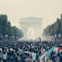 Filmrecorder. Párizs újra lángokban – Les Misérables (filmkritika)