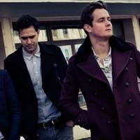 Keane-koncert lesz Budapesten