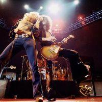Kiadatlan Led Zeppelin-demószalagokat fognak elárverezni