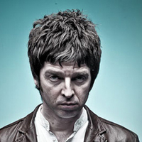 Noel Gallagher's High Flying Birds: Alone On The Rope + I'd Pick You Every Time