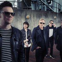 Teljes zenével tér vissza szeptemberben a New Order