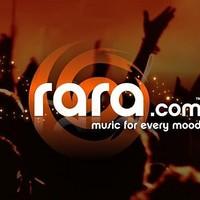 Újabb nemzetközi digitális zenei szolgáltató Magyarországon - itt a rara.com