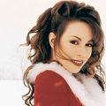 Huszonöt éves karácsonyi dal vezeti az amerikai slágerlistát