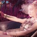 A klímaváltozás istennője, aki újradefiniálta a popzenét – Grimes
