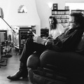 Fekete, emberben – Johnny Cash, Rick Rubin és a 25 éve megjelent American Recordings