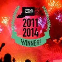 Jungle, Tyler, the Creator, Ella Eyre, Passenger és sokan mások a 2015-ös Szigeten