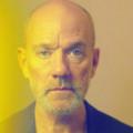 Hallgasd meg Michael Stipe első szólódalát!