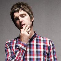 Újabb Noel Gallagher-számok szivárogtak ki