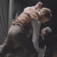 Thom Yorke megint táncra fakad - most az Atoms For Peace első videójában