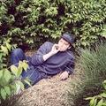 Friss zenei együttműködési pletykák  Mac DeMarco lehűlt és dalt írt róla 66b97d2b65