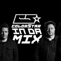 Remixlemezpremier! colorStar: In Da Mix