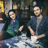 Rövidesen találkozunk! – Dalról-dalra kommentárok az új Muzsik és Volkova-lemezhez