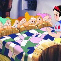 A modernkori hercegnő születése – A Disney-mesék betétdalai