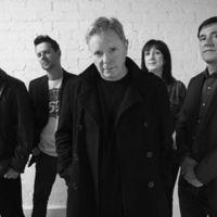A New Order megírta 2015 legjobb klasszikus eurodiszkó számát