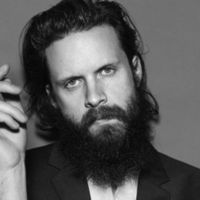 Father John Misty: God's Favorite Customer (lemezkritika)