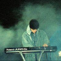 James Ferraro: Skid Row (lemezkritika)